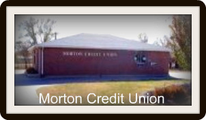 Morton Credit Union
